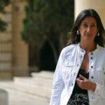 Gobierno de Malta ofrece un millón de euros por información sobre asesinos de periodista