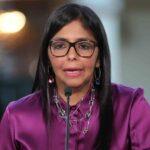 Constituyente venezolana juramentará mañana a gobernadores elegidos