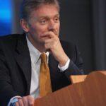 """El Kremlin dice que salida de EEUU de la Unesco es una """"noticia triste"""""""