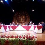 Congreso consensuará presupuesto general 2018 descentralizado