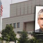 Detenido un empleado del consulado de EEUU en Turquía por golpismo