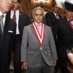 Indulto: Estado peruano deberá acatar decisión de Corte IDH