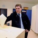 Islandia: Conservadores podrían repetir triunfo  frente a izquierda al alza
