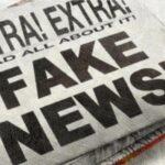 Noticias falsas buscan limitar libertad de prensa, advierten periodistas