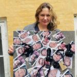 """CPJ advierte sobre """"ciclo"""" de impunidad en asesinatos de periodistas"""