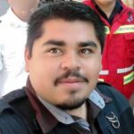 Asesinan a un periodista en el centro de México, el undécimo del año