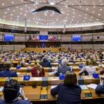 Eurocámara pide examinar informaciones sobre acoso y abrir investigación