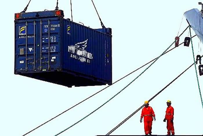 Exportaciones crecieron 23,6% hasta agosto