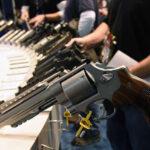 EEUU: Tras masacre en Las Vegas anuncian Feria de armas en California