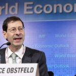 FMI exhorta al diálogo de España y Cataluña para solucionar crisis política