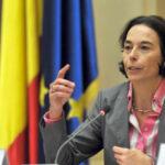 FMI advierte: Crisis en Cataluña pone en riesgo inversiones en España (VIDEO)
