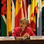Cepal destaca la necesidad de Latinoamérica de trabajar con China