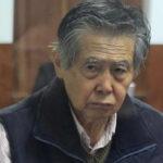 Human Rights: La reconciliación no es un argumento para indultar a Fujimori