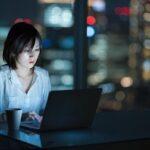 Periodista de NHK muere por exceso de trabajo en Japón