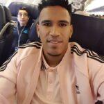 Selección peruana: Gallese es el mejor de la última fecha de las Eliminatorias