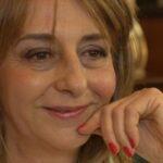 Argentina: Fiscal general presenta su renuncia al presidente Macri