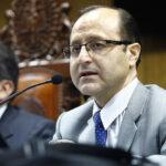Preocupa a fiscales peruanos filtración de declaración reservada
