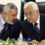 Consideran positiva primera sesión de diálogo de reconciliación palestina