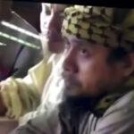 Filipinas: Ejército mata al jefe del Estado Islámico en el sureste asiático (VIDEO)