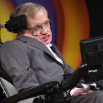 Tesis de Hawking sobre expansión del universo colapsa web de Cambrigde