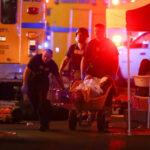 EEUU: Siguen en estado crítico 45 heridos en la masacre de Las Vegas (VIDEO)