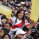 Perú vs. Colombia: Clasificación impulsaría Bolsa de Valores de Lima