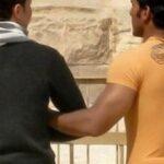 """Tres egipcios condenados a 3 años de cárcel por """"practicar la homosexualidad"""""""