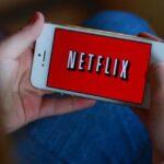 Huawei publicará una plataforma de videos con el formato Netflix en 2018