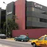 Indecopi sanciona por cobro de seguro sin respetar contrato al Banco Financiero