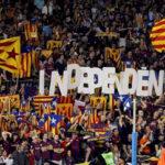 "Asamblea Nacional Catalana celebra este viernes ""llegada de la república"""