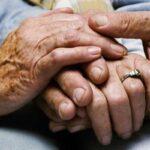 La inmortalidad es matemáticamente imposible, según investigadores de EEUU