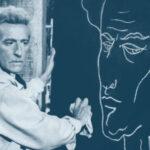 Efemérides del 11 de octubre: fallece Jean Cocteau