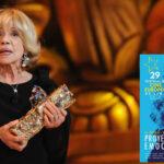 Festival de Cine Europeo de Lima comienza con 52 películas de 14 países