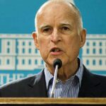 """California se declara """"estado santuario"""" para proteger a los indocumentados"""