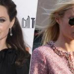 Angelina Jolie y Gwyneth Paltrow también denuncian acoso sexual de Harvey Weinstein