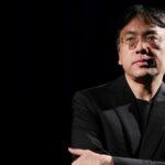 Nobel de Literatura 2017 fue otorgado a británico Kazuo Ishiguro