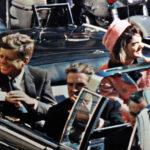 EEUU: Trump desclasificará los archivos sobre el asesinato de Kennedy