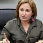 Fiscales de A.Latina y Europa intercambian información sobre caso Odebrecht
