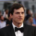 Ashton Kutcher deja las armas y pide más control tras masacre en Las Vegas