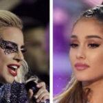 Lady Gaga y Ariana Grande exigen control de armas tras masacre en Las Vegas