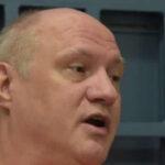 EEUU: Reo que será ejecutado este jueves afirma que mató en defensa propia (VIDEO)