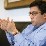 BID: El peor problema de América Latina es su informalidad económica