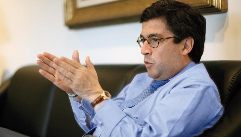 Argentina y el BID firman créditos por 550 millones de dólares