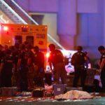 Las Vegas: Al menos 50 muertos y más de 400 heridos deja tiroteo (VIDEO)