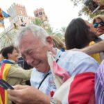 Cataluña: Parlamento declara independencia de la región