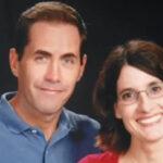 EEUU: Se ahorcó y dejó mapa con ubicación del cadáver de su mujer (VIDEO)