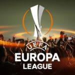 Europa League: Resultados de los partidos de vuelta de dieciseisavos de final