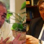 Guido Lombardi: A Alan García ya nadie le cree por su trayectoria política