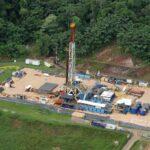 Petroperú da por finalizada negociación del Lote 192 con empresa canadiense