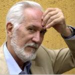 Argentina: Actor Federico Luppi murió al no recuperarse de hematoma (VIDEO)